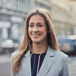 Andrea Serrano Lopez de Heredia